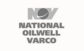 NOV_b_2